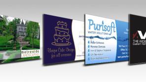 https://gdpds.com/wp-content/uploads/2013/09/business-cards-2-296x167.jpg