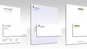 https://gdpds.com/wp-content/uploads/2013/09/envelopes_letterhead-296x167.jpg