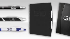 https://gdpds.com/wp-content/uploads/2013/11/pens-stationary-296x167.jpg