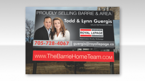 https://gdpds.com/wp-content/uploads/2016/09/Real-Estate-17-296x167.png